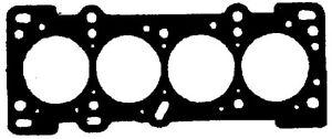 BGA-Cylinder-Head-Gasket-CH8360-BRAND-NEW-GENUINE-5-YEAR-WARRANTY