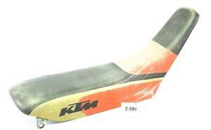 KTM-125-LC2-bj-99-Banquette