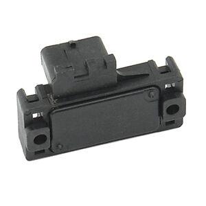 Mercruiser 496 8.1L V8 GM Sensor MAP Sensor 881731 3861321 8M0054726 2000-Up