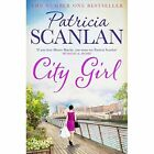 City Girl by Patricia Scanlan (Paperback, 2015)