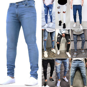 Jeans maigre maigre d maigre d maigre d Jeans d Jeans Jeans 0tqqw5