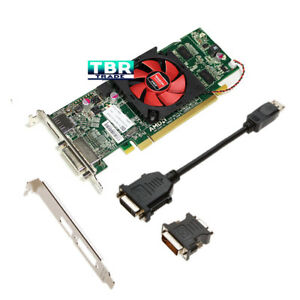 NEW DRIVERS: ATI RADEON HD 6450M GRAPHICS