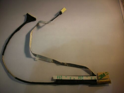 LCD Cable for Fujitsu AH532 CP581580-XX NEW OEM