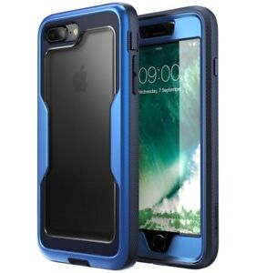 custodia iphone 8 plus militare