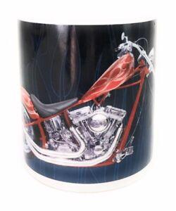 Orange-County-Choppers-Vintage-Wraparound-Motorcycle-Mug-2004-GR2