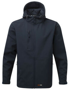 Softshell-Fleece-Water-Resistant-Windproof-Jacket-RRP-30-00