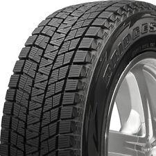 1 New 275/45R20 Bridgestone Blizzak DM-V1 Snow Tires 110R XL 275/45/20 275 45 20