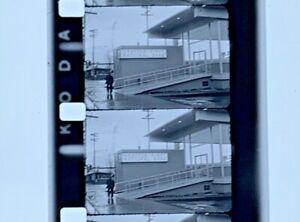 Advertising-16mm-Film-Reel-Seattle-First-National-Bank-034-West-Seattle-034-SB31