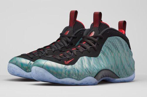 Nike Jordan Gone Foamposite Fishing Air 13 One 575420 Penny Tama 300 o rfrHnSqvx