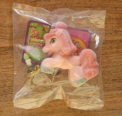 Baby Filly Sammelband Nr 1* 5 x Baby Filly Stars OVP Neu Pferde