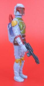 Vintage-Star-Wars-Boba-Fett-1979-COMPLETE-with-Original-Blaster