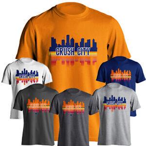 31a96487930 Image is loading Houston-Crush-City-Baseball-Astros-Inspired-Skyline-Adult-
