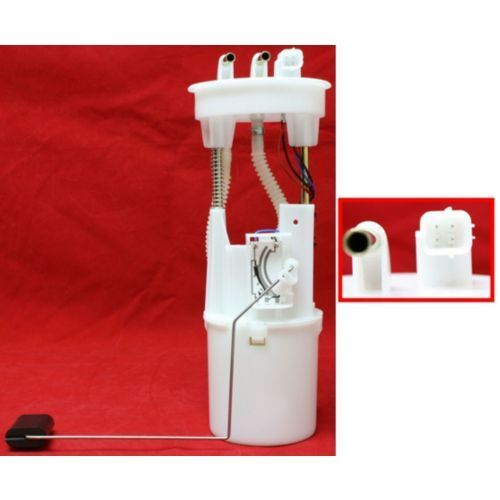 New Electric Operated Fuel Pump for Land Rover Discovery 1994-1999