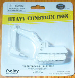 Boley-HO-185-23057-Concrete-Breaker-Pneumatic-Jackhammer-on-Crawler-white