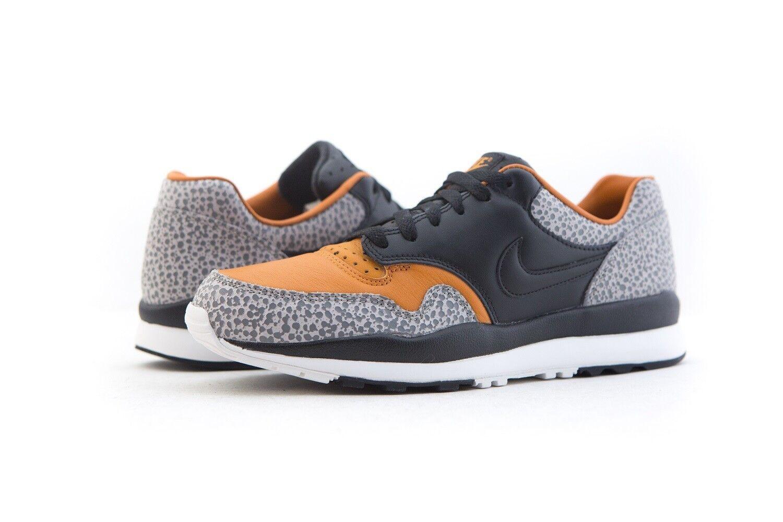 Nike Hombres selva Safari Qs selva Hombres Flashback Monarch Air 88379e
