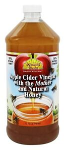 Dynamic-Health-Organic-Apple-Cider-Vinegar-with-the-Mother-and-Natural-Honey