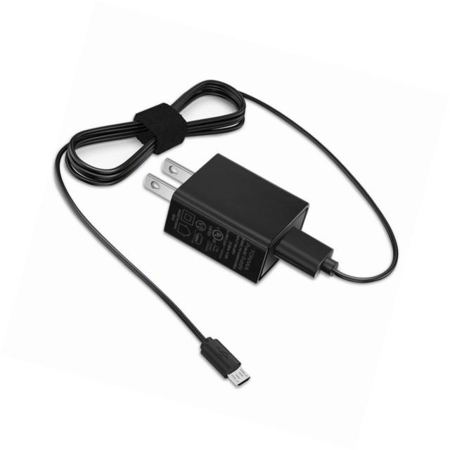 Color Bluetooth Speaker II Revolve Revolve+ 2A cellePhone Ladeger/ät Micro-USB f/ür Bose SoundLink Mini 2