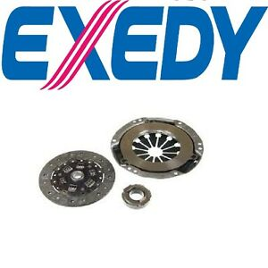 Exedy-Kit-Embrayage-3-pieces-pour-s-039-adapter-SUZUKI-JIMNY