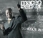 School's In! [Digipak] by Maceo Parker (CD, Sep-2005, BHM Productions)