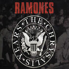 The Chrysalis Years by Ramones (CD, Aug-2002, 3 Discs, EMI Music Distribution)