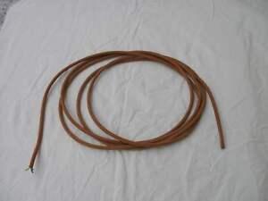 Silikonkabel-SIHF-3-x-1-5-qmm-rotbraun-Sauna-Silikonkabel