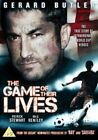 Game of Their Lives 5055002555275 With Gerard Butler DVD Region 2