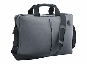 "HP 13"" 14"" 15"" 15.6"" Shoulder Messenger TopLoad Case Laptop Carry Bag Universal"