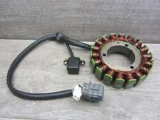 Quad ATV TGB Target Blade 425 500 525 550 Lichtmaschine Stator TGB-924415E