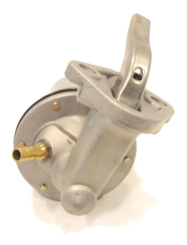 New FUEL PUMP fits Mercury Marine 1979-1987 262//4.3 MC140-4-3 MC165-1 MC2.5//3.0L