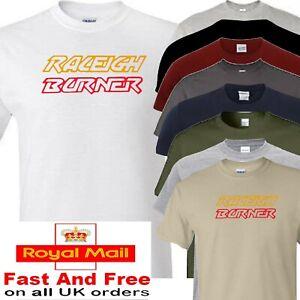 bmx-raleigh-burner-inverted-logo-t-shirt