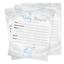 Boy-Baby-Shower-Invitations-Elephant-Invites-Favors-Boy-Invitation-Cards-20 thumbnail 4