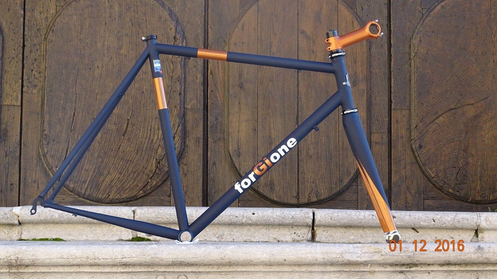 Bike race  frame-mtb-Cyclo-cross - Gravel-Cycling  100% genuine counter guarantee