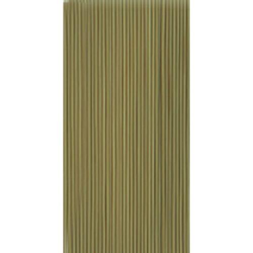 Colour 432 Gutermann Sew All Thread All Purpose Sewing Thread 100m Reels 1//3//5