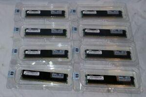 32GB-Hynix-server-ECC-4GB-8x4GB-2Rx4-PC3-10600R-9-10-POWER-EDGE-RAM-Used