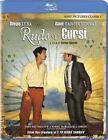 Rudo Y Cursi 0043396323865 Blu-ray Region a