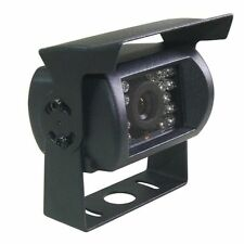 "Sunvision 650TVL Rearview Reverse Backup Car Camera 1/3"" Sony 18 IR LEDs (99)"