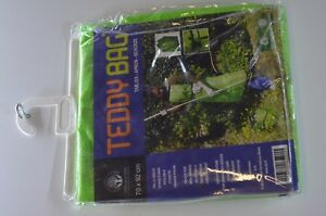 EMAUX Bouclier Outdoor Area Gartendeko terrasse dekoschilder Nostalgie