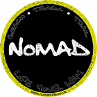 nomadlifestylebrand