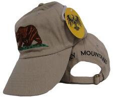 GSM Great Smokey Smoky Mountains Neon Green Black MESH Cap CAP639B Hat