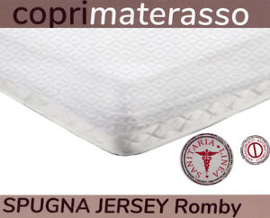 Coprimaterasso-1-piazza-singolo-Elasticizzato-con-Angoli-in-spugna-Sunbed