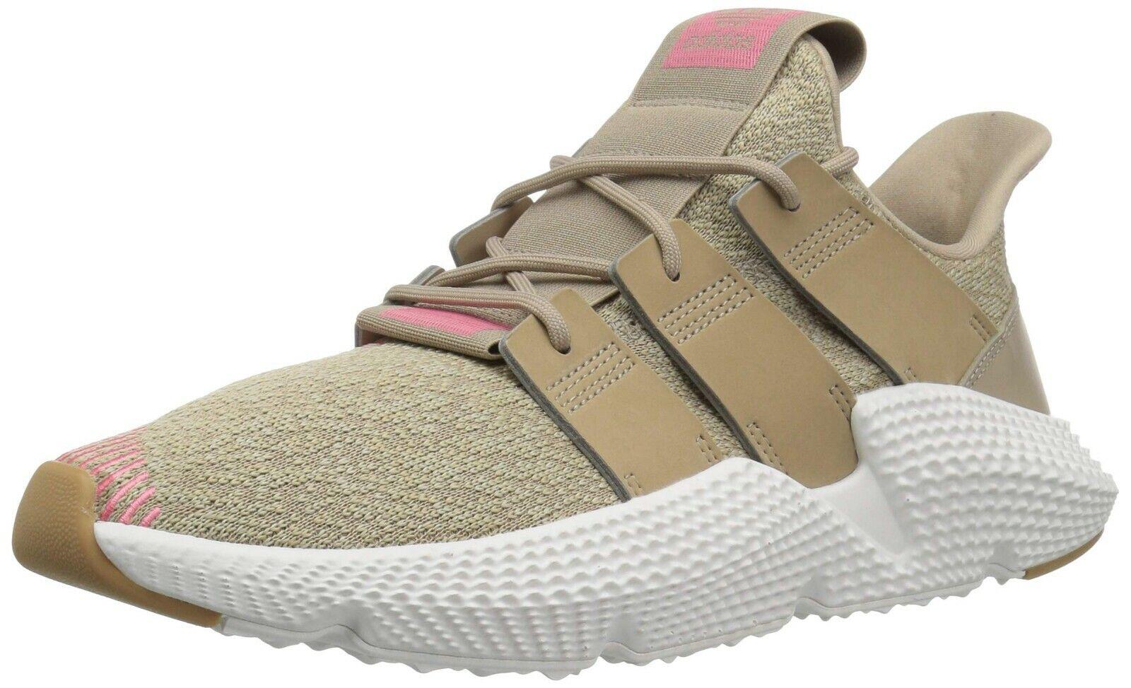 ADIDAS PROPHERE TRAKHA CQ2128 Clásico Con Cordones Zapatos Para Hombre Talla 11-El Mejor