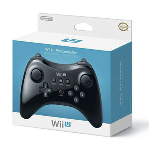 Brand-New-in-Box-Wireless-Wii-U-Pro-Controller-for-Nintendo-Wii-U-Black