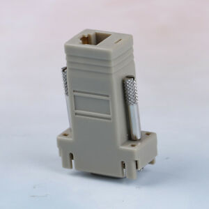 Extender-F-F-female-DB9-female-to-RJ45-RS232-Female-Adapter-Connector-ConverterT