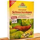 Neudorff Schneckenkorn Ferramol 2 Kg