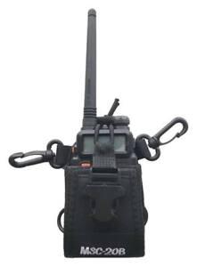 Pouch-porta-radio-negro-MSC-20B-tipo-Baofeng-Funda-radio-pequeno-tactico-militar