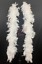 thumbnail 12 - 6 Foot Long Feather Boas - Over 20 Colors - Best Price - Fast Shipping!