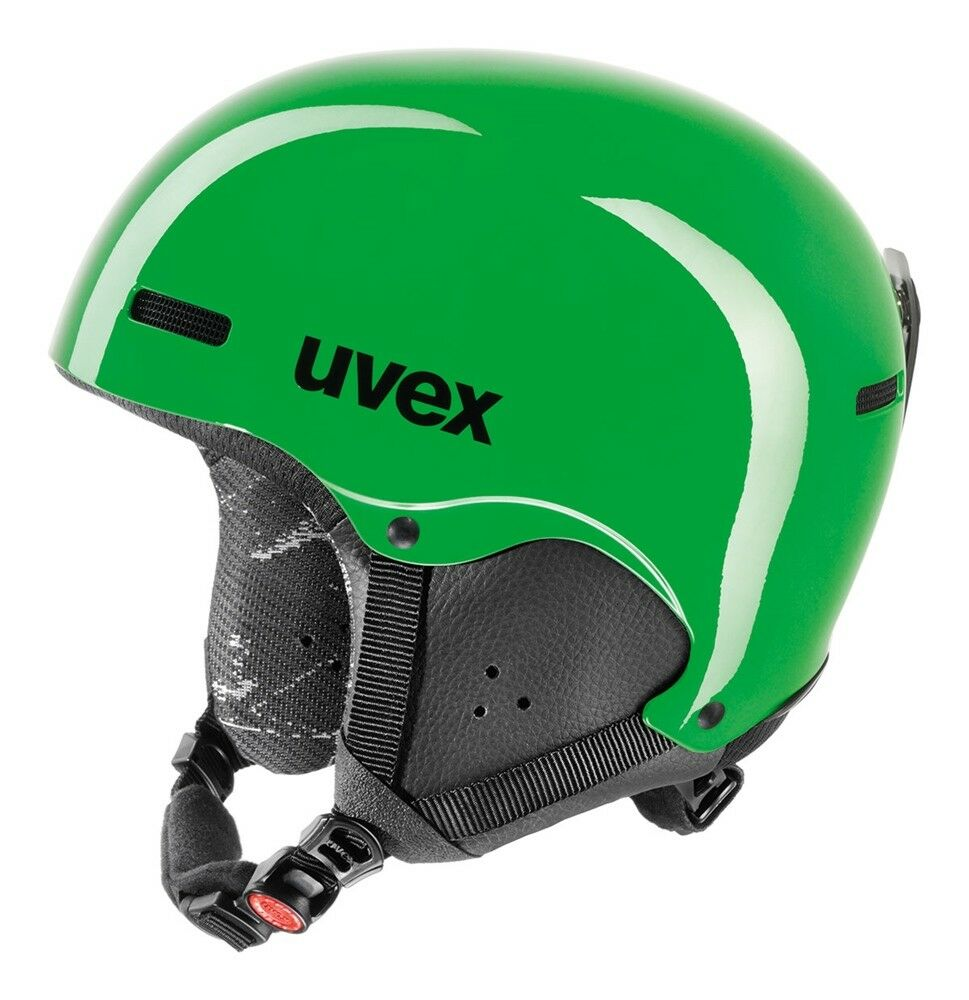 Uvex hlmt 5 junior Kinder  Jugend Skihelm  Boardhelm (300052)