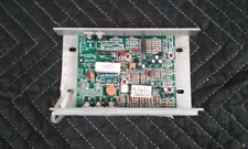 Nordictrack, Proform, Icon Motor Speed Controller/  Control Board, MC-60 OKC878