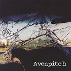 Avenpitch by Avenpitch (CD, Jun-2003, Omega Point Records)