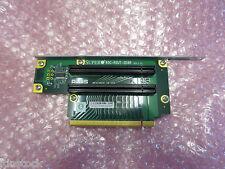Supermicro RSC-R2UT-2E8R 2U PCI-E to PCI-E x8 Riser Card